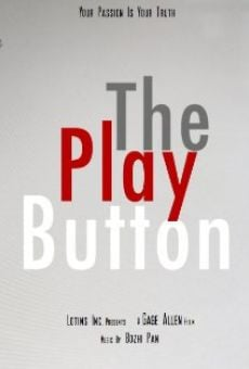 Watch The Play Button online stream