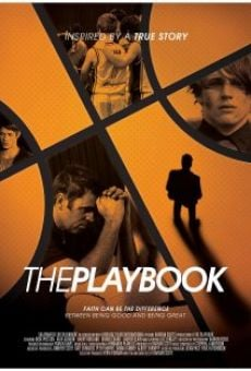 Watch The Playbook online stream