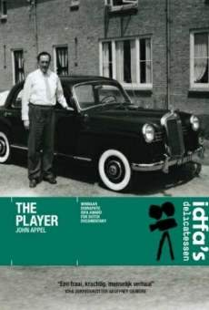 Película: The Player
