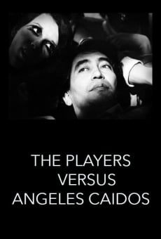 The Players vs. ángeles caídos online