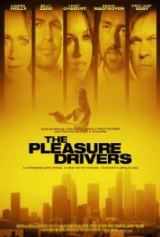 Ver película The Pleasure Drivers