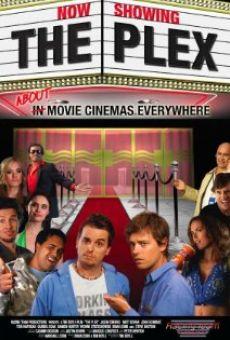 Ver película The Plex