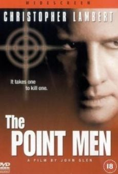 The Point Men online