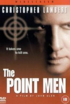 The Point Men online free
