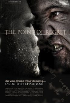 Ver película The Point of Regret