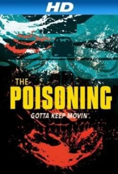 The Poisoning online