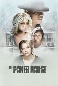 Ver película The Poker House
