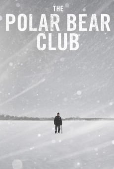 The Polar Bear Club en ligne gratuit