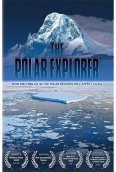 The Polar Explorer on-line gratuito