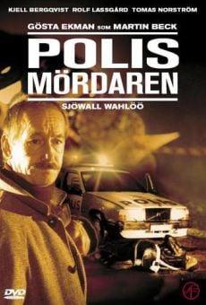 Ver película The Police Murderer