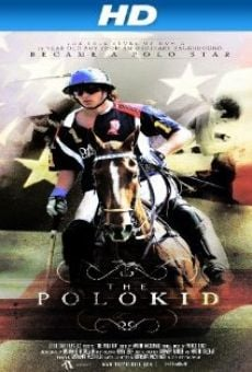 Ver película The Polo Kid