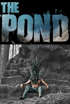 Película: The Pond