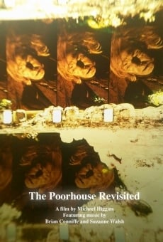 Ver película The Poorhouse Revisited