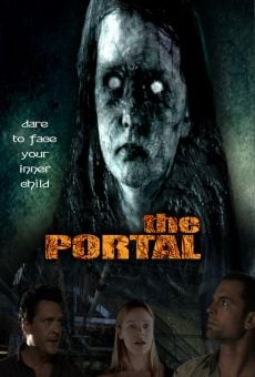 The Portal online