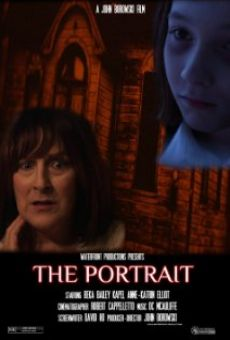 The Portrait online