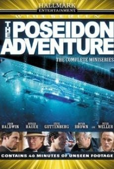 The Poseidon Adventure on-line gratuito