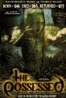 The Possessed on-line gratuito