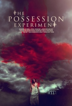 The Possession Experiment on-line gratuito