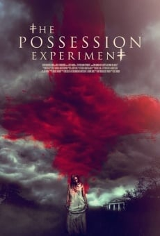 Película: The Possession Experiment