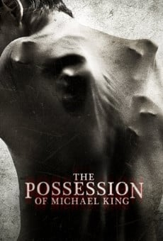 Película: The Possession of Michael King