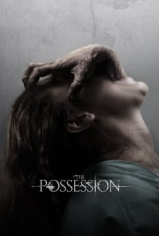 The Possession on-line gratuito