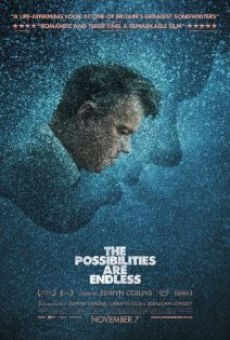 Película: The Possibilities Are Endless