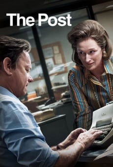 The Post en ligne gratuit