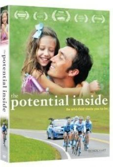 The Potential Inside on-line gratuito