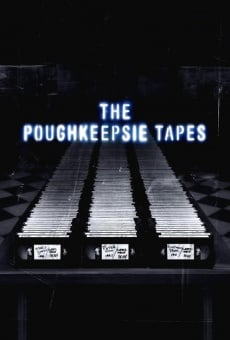 Película: The Poughkeepsie Tapes