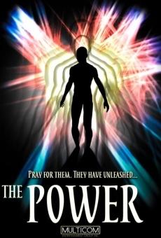 Ver película The Power