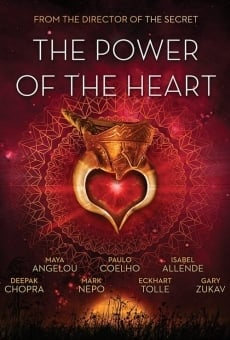 The Power of the Heart online streaming