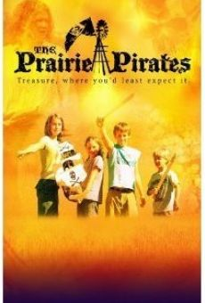 Ver película The Prairie Pirates