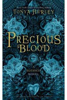 The Precious Blood on-line gratuito