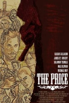 The Price online