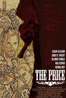 Watch The Price online stream