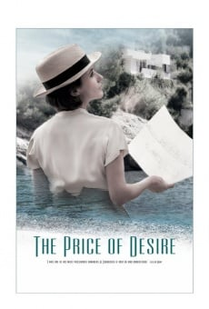 The Price of Desire online