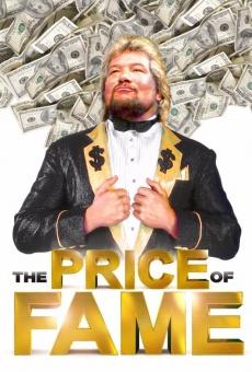 Ver película The Price of Fame