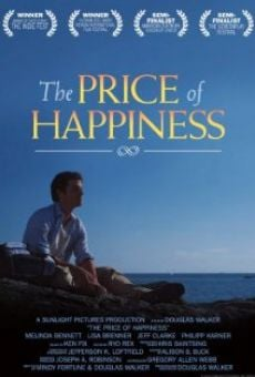 Ver película The Price of Happiness