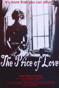 Watch The Price of Love online stream
