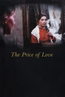 Ver película The Price of Love