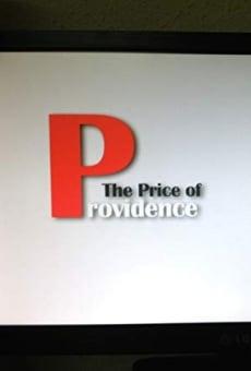 Ver película The Price of Providence