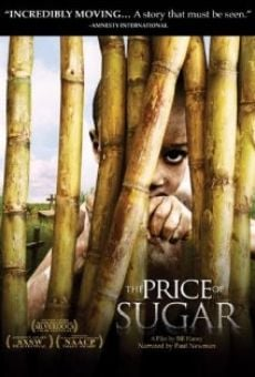 Película: The Price of Sugar