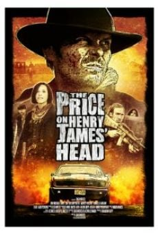 Película: The Price on Henry James' Head