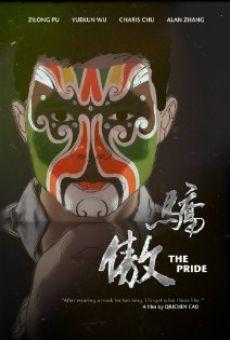 Ver película The Pride