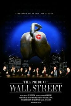 Ver película The Pride of Wall Street