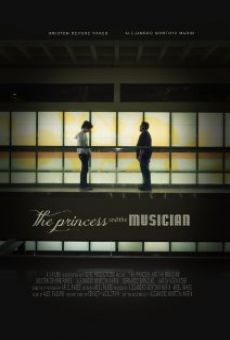 Watch The Princess and the Musician online stream