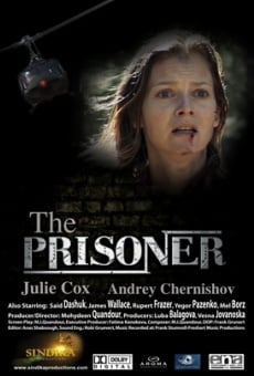 Ver película The Prisoner