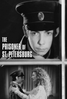 Ver película The Prisoner of St. Petersburg