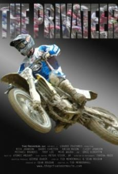 Watch The Privateer online stream