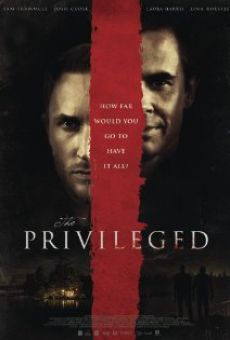 The Privileged on-line gratuito